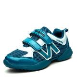 Sports funzionante Shoes Fashion Breathable per Children (AK712)
