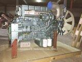 De Motor van de Vrachtwagen 420HP HOWO van Sinotruk D12.42
