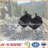 Câmara de ar interna 700X35/43c da bicicleta butílica da alta qualidade