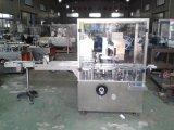 Dz-120P vaso de perfume Máquina Cartoning Automática