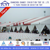 Factory Salts Big Wedding Outdoor Party Tent