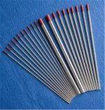 品質の溶接棒2% Ceriatedのタングステンの電極- Wc20