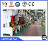 Prensa de potencia de la alta precisión de la marca de fábrica del ASILO