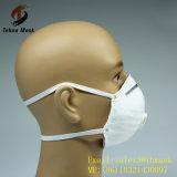 N95呼吸弁N99 Tohooが付いているNon-Woven塵マスク