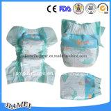Produto do bebê/artigo descartável de /Baby do tecido do bebê com preço de fábrica