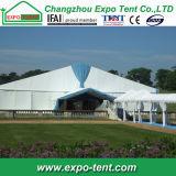 Kirche-Fenster-Hochzeits-Zelt