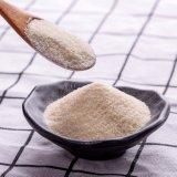 Usine de poudre de gélatine de peau de la Chine