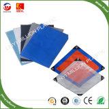 China PE Oleados Fábrica com preço barato