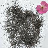 Les abrasifs Brown l'alumine fondue 24 30 36###