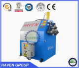 W24S-140 Hydraulic pipe bending machine