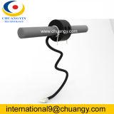 Transformateur de courant continu à courant alternatif 100 A à courant ouvert Capteur de courant Hall ouvert