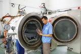 L'asta cilindrica di serie di Apv W sigilla gli accessori Sh-Tow-25mm-35mm della pompa di Apv
