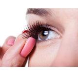 3D магнитных ложных ресницами естественное мягкое макияж косметические средства аксессуары