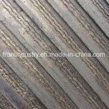 Конвейерная Ep резиновый используемая на индустрии металлургии