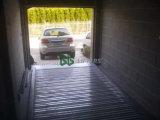Система Pdk20/C стоянкы автомобилей автомобиля ямы (C=Customized)
