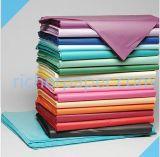 Verpackungs-Papier für Kleidung, Schuhe, keramisch, Befestigungsteil-Produkte
