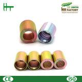 Сделано в Китае гидравлического трубопровода с обжимным кольцом с конкурентоспособной цене (01400)
