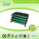 China Premium Color Toner Cartridge para Samsung Clp-770