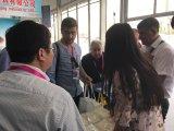 Hot Melt Bookbanding Cola en China con precio competitivo