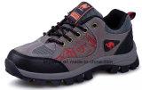 Nueva llegada Piscina Senderismo escalada calzado zapatillas Zapatos para hombres y mujeres (855)