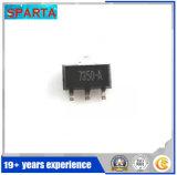 Интегрированный диод справки напряжения тока Micropower Lm385m3X-2.5 8525 - цепь