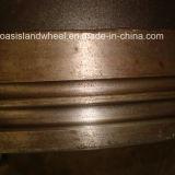 OTR Wheel Rim 25-22.00/3.0 per Mining