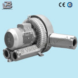 Scb 25kw Explosionproof Votex Blower From China Factory