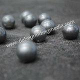Diametro sfera stridente lanciante di 17mm-130mm per il laminatoio di sfera