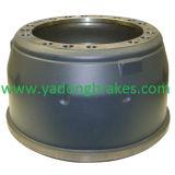 Тормозный барабан 3464230001/3464230101 самого низкого цены