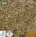 Extrait de graines de céleri naturel organique/l'apigénine 98 % pour diminuer la pression artérielle