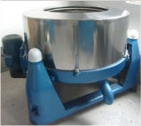 (17 Inches bis 20 Inches von Drum Diameter) 25kg Industrial Centrifugal Hydro Extractor
