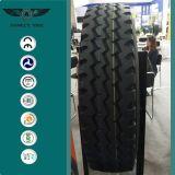 Neumático barato de la talla de China 215/75r17.5 225/70r19.5 235/75r17.5 de la venta al por mayor de la fábrica del neumático