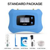 2g 3G Repeater de van uitstekende kwaliteit van het Signaal van de Telefoon van de Cel 1900MHz de Cellulaire Spanningsverhoger van het Signaal