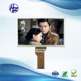 7'' du panneau d'affichage TFT LCD pour équipement de contrôle industriel, Ka-TFT070IE011