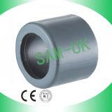 Les raccords en plastique de la taille de la réduction de l'anneau 20-63mm