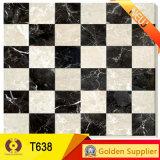 Telha de mármore de Composit do material de construção para o assoalho da parede (T627)