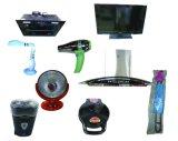 Осмотр Applicances домашних хозяйств/бытовой прибор проверки/электрическая плита инспекции/кофеварка инспекции/газовая плита инспекции/Фен инспекционной
