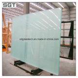 12мм очистить стекло плавающего режима больших размеров 3300*5000