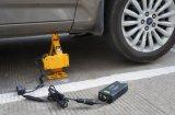 Портативный мини-многофункциональный автоматическое зарядное устройство для аккумуляторной батареи аварийного запуска двигателя Booster