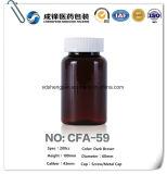 Haustier 60ml~1200ml und HDPE Medizin-Verpackungs-Flaschen