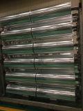 알루미늄 뚜껑 포일 요구르트 뚜껑 포일 뚜껑 포일 코팅 포일
