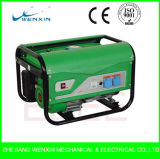 2kw/2.5kw/5kw Gasoline Generators/Power Generators/Gas Generators (WX-2500D)