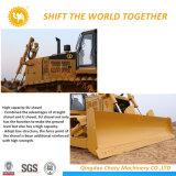 Nuovo bulldozer della Cina Sem816 822 da vendere