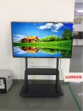 étalage de Signage de 42 '' 46 '' 50 '' 55 '' 60 '' de pouce Digitals d'écran tactile LCD