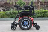 Solax via plus de Autoped van het Saldo van de Mobiliteit plus Rolstoel