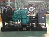 Heißer Generator des Verkaufs-Fabrik-Preis-300kw/375kVA Cummins (GDC375*S)