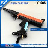 Galin Puder-Spray/Farbanstrich-/Beschichtung-Schubumkehrgitter Glq-J-1r für Galin Puder-Beschichtung-Gewehr