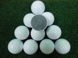Torneio de Duas Peças Hot-Selling bolas de golfe (GS-25)