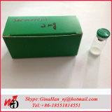 Legit van het Flesje van de Acetaat van Sermorelin 2mg Peptides Menselijke Peptide van de Groei