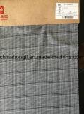 Poly Rayon cuadros escoceses / Comprobación de hilo tejido teñido